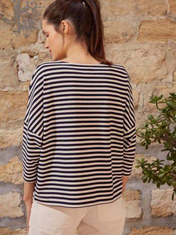 Sweat Shirt Judi – Des Petits Hauts