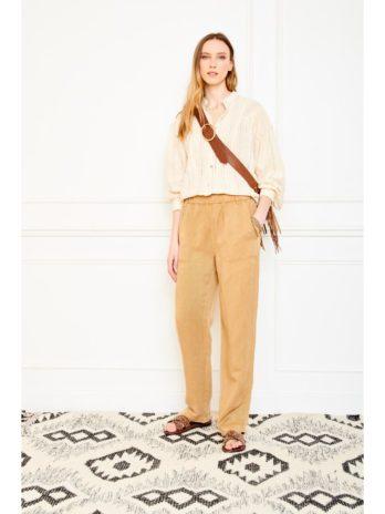 Pantalon Picsou – MKT Studio