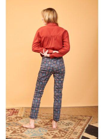 Pantalon Papalia – MKT Studio