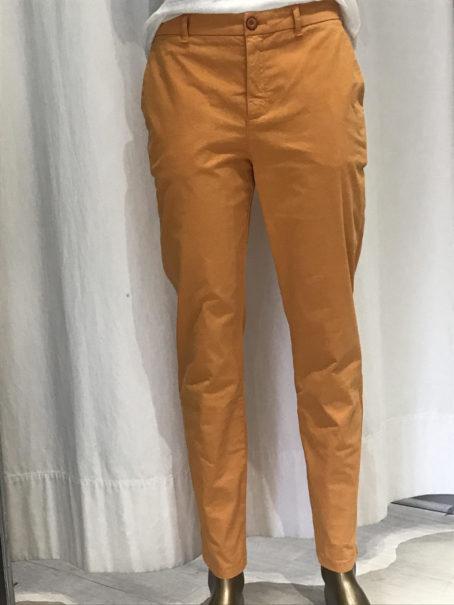 Pantalon Morgan Tournesol Harris Wilson