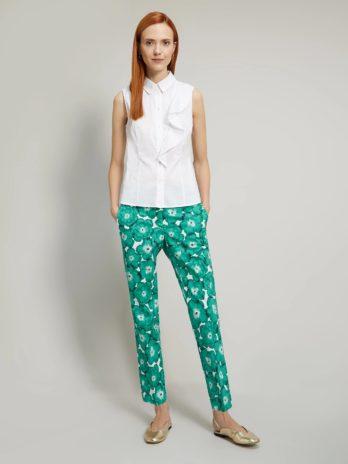 Pantalon Adesso – Penny Black